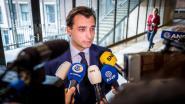Geen coalitie met Forum voor Democratie in provinciebestuur Noord-Holland