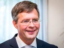Boek uit handel om nepspeech van oud-premier Balkenende