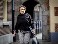 Staatssecretaris spreekt slachtoffers toeslagenaffaire bij WIJeindhoven