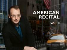 Duitse promotor van Amerikaanse pianomuziek