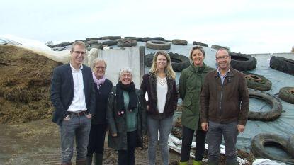 CD&V Heuvelland vraagt extra moment voor gratis inzameling plastiek voor land- en tuinbouwers