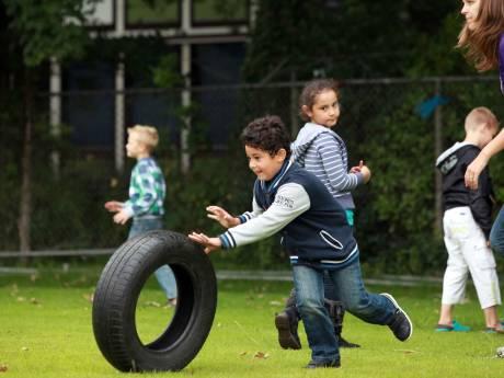 Minder kinderen kunnen terecht bij zomerkampen: 'Het is een uitdaging om het door te laten gaan'