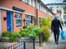 Burgemeester overweegt verplaatsing van overlastgevende jongeren in Oosterheem