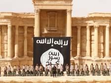 IS wil buitenpost in Europa 'om te helpen bij aanslagen'