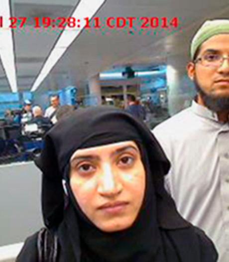 'Technologiebedrijven doen te weinig tegen digitale terreurpropaganda'