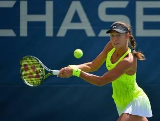 Onderzoek geopend naar matchfixing op US Open