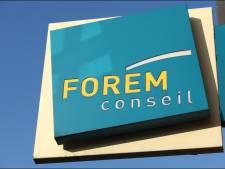 Le Forem en appelle aux jeunes: plus de 11.500 emplois pour eux en Wallonie