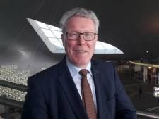 Jan Markink (VVD): 'Energietransitie moet met beide benen op de grond'