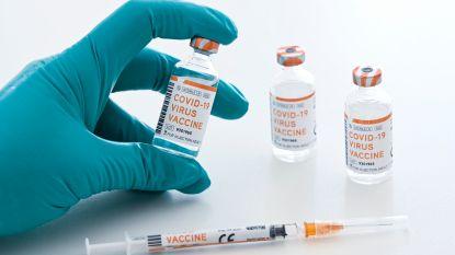 Onderzoekers KU Leuven klaar om kandidaat-coronavaccin op mensen te testen