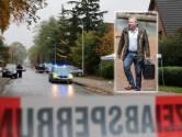 Duitse OM: advocaat Philippe Schol beschoten om kwestie in Nederland