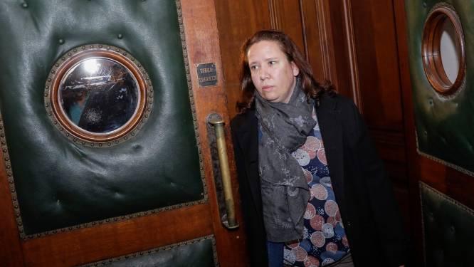 """Getuige in zaak rond moord op Marc Dellea: """"Sylvia vroeg of ik niemand kende die hem wilde vermoorden"""""""