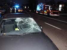 Belgisch meisje (15) overleden na aanrijding terwijl ze met broertje op de arm straat overstak