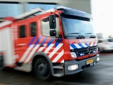 Onderzoek: Brandweer moet sneller ter plekke