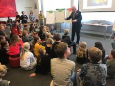 Boekelaren mogen wensen leveren voor nieuwe burgemeester