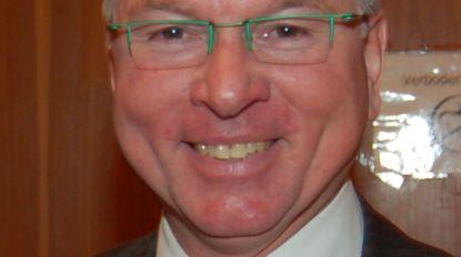 Fractieleider CD&V betreurt het niet-goedgekeurde budget van Sint-Rita