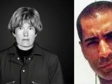 Vlaams 'Most Wanted' moordenaarskoppel na ruim twintig jaar opgepakt in Afrika