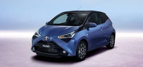 Is mijn Toyota eigenlijk een 'Peu-Ci-Toy'?