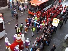 Sinterklaas Comité Breda: 'We zoeken uit wat er mis is gegaan'