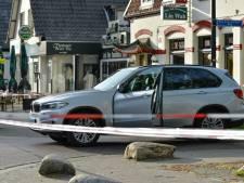 Vier jaar cel geëist voor neersteken taxichauffeur in Beekbergen