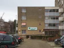 Inspectie grijpt in bij verpleeghuizen Haagse Wijk- en Woonzorg na alarmerende rapporten