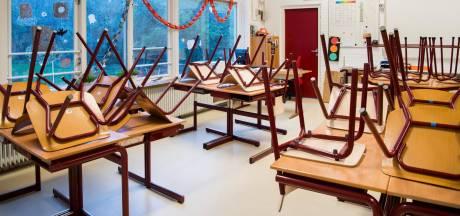 Vierdaagse lesweek op basisschool in Geleen vanwege gebrek aan onderwijzers