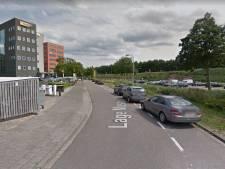 Meer parkeerplaatsen bij Lage Mosten in Haagse Beemden