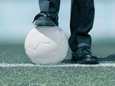 Vitesse-fysiektrainer Seegers mikt op trainersdiploma