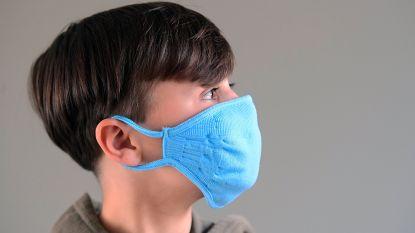 """81.872 Aalstenaars krijgen mondmasker van stad: """"Genoeg voor iedereen ouder dan 6 jaar"""""""