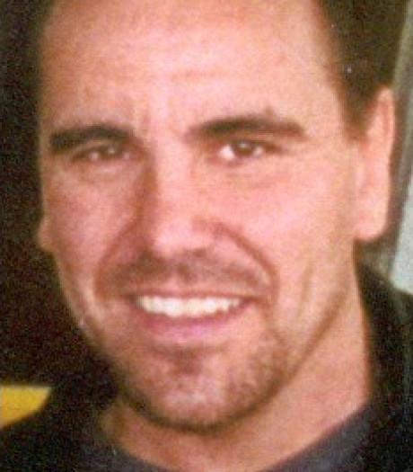 Moord op Leon Kok uit Nijmegen wordt 17 jaar later mogelijk toch nog opgelost