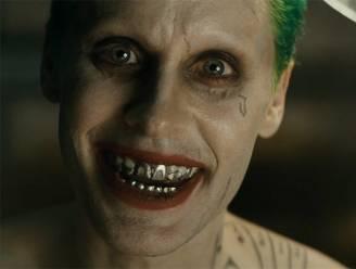 Jared Leto keert terug als Joker in Zack Snyders 'Justice League'