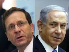 Netanyahu: stop ou encore?