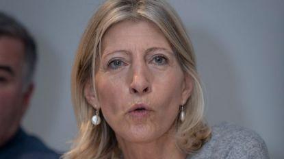 Ilse Uyttersprot vervangt Veli Yüksel op CD&V-lijst