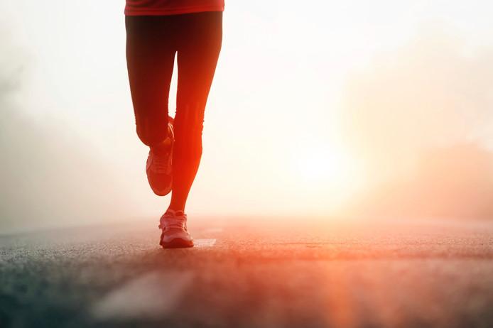 Uitslagen halve marathon recreanten deel 3 | Overig | ed nl