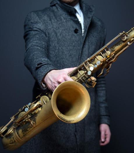Nieuw Mingus-fonds voor jazz en geïmproviseerde muziek in Brabant