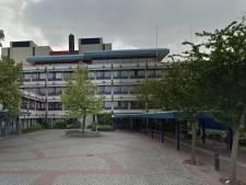 Stadhuis in Maassluis nog maar vier dagen per week open