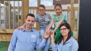 Heel Vosselaar steunt mama (38) die prothese moet laten verwijderen in VS