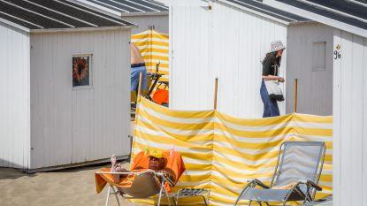 """""""Een hoopvol signaal"""": burgemeesters en horecasector tevreden over eerste terrasjesweekend"""