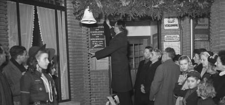 Waar zijn alle oorlogsmonumenten in Den Haag? Gemeentearchief vraagt uw hulp voor collectie