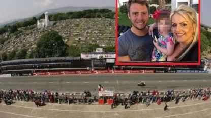 Is dit nog verantwoord? 'Dodelijkste wegrace op aarde' eist met 27-jarige Engelsman al het 258ste leven