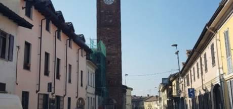 Le mystère de Ferrera Erbognone: les habitants d'un village de Lombardie semblent tous immunisés contre le virus