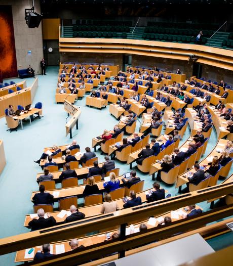 Gemor binnen coalitie over lachgas-besluit