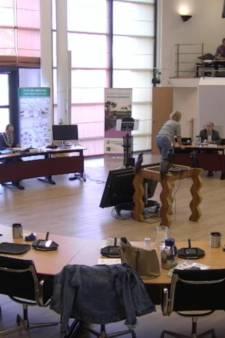 Burgemeester Valkenswaard: raadsvergadering was niet rechtsgeldig, excuus!