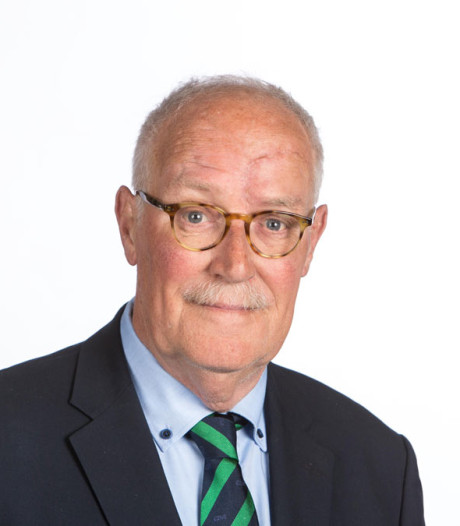 IJsselstein en Houten leveren als enige zuidelijke gemeenten leden voor Provinciale Staten Utrecht