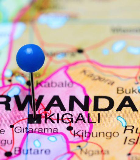 Eindhovense genocideverdachte raakt Nederlands paspoort definitief kwijt, uitzetting naar Rwanda dreigt