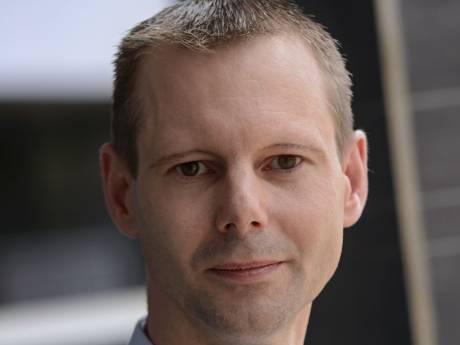 Veldhoven hield geld over in 2018, maar zorgen over kosten jeugdzorg blijven