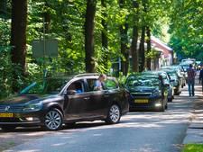 Bezwarencommissie buigt zich over verzet parkeren bij AGOVV
