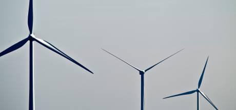 Tegenstanders turbines in Rosmalense en Nulandse polder schakelen advocaat in en gaan naar Raad van State