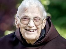 Pater Heuft krijgt geen plein in Deest, of misschien toch wel?