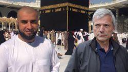 """Jan Leyers: """"Ik snap hele ophef over islamitische predikers nauwelijks"""""""