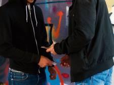 Jongeren die alarm sloegen over drugs balen: 'Al zeven maanden niets gehoord'